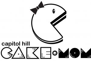 caphill-cakemom