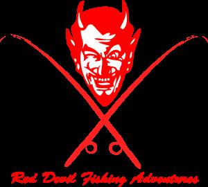 reddevilfishing