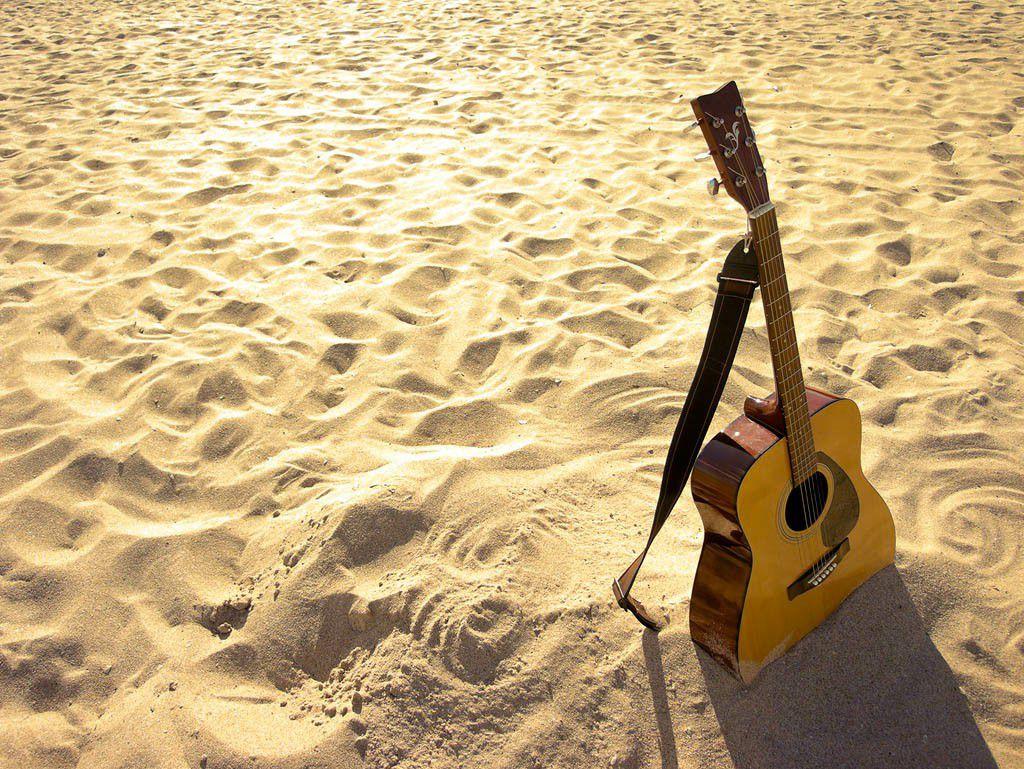 acoustic-guitar-wallpaper-hd – D@J